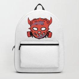 19-2000 Backpack
