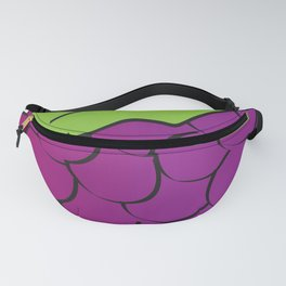 Mixed Fruit Fanny Pack