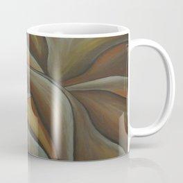 Melancholy Coffee Mug