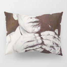 Sir McKellen Pillow Sham