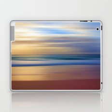 MARINE MAGIC Laptop & iPad Skin
