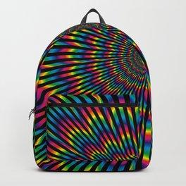 Psychonaut Backpack