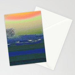 Orizon Stationery Cards