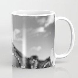 Carousel Memories Coffee Mug