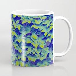 Radioactive Ivy Coffee Mug