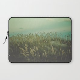 Summer Meditation Laptop Sleeve