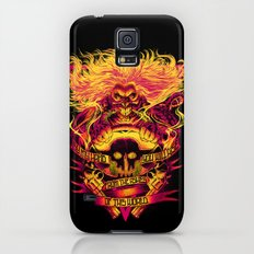 IMMORTAN JOE: THE ASHES OF THIS WORLD Slim Case Galaxy S5