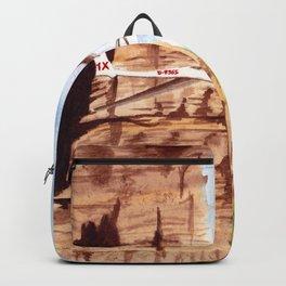glider Backpack