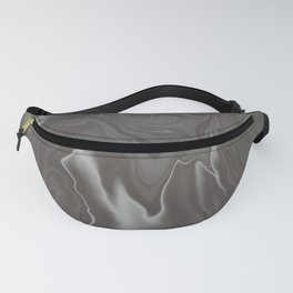 Ink #6 Fanny Pack
