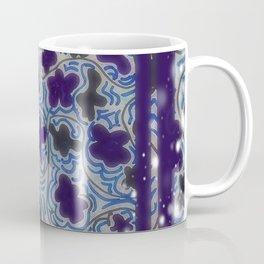 Doodle Splat Coffee Mug