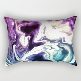 DRAMAQUEEN Rectangular Pillow