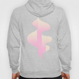 A Breach to the Stars  Hoody