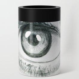 Eye Can Cooler