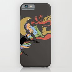 Mama's Boy Slim Case iPhone 6s