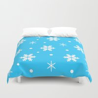 chill Duvet Covers featuring Chill by Andy Readman @ AR2 Studio