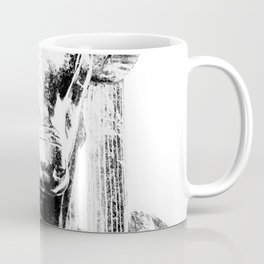 Hathor Coffee Mug