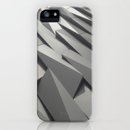 titanic iPhone Case