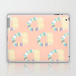 Candy Watch Laptop & iPad Skin
