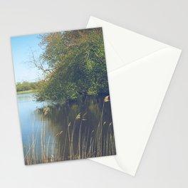 Mass Audubon, Marshfield, Massachusetts Stationery Cards