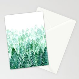 7855 Stationery Cards