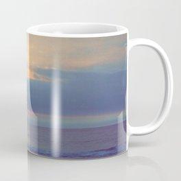 Sweet Sunrise Pt. 2 Coffee Mug