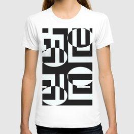 Closer Look T-shirt