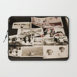 PHOTOS Laptop Sleeve