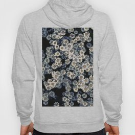Flower meadow 01 Hoody