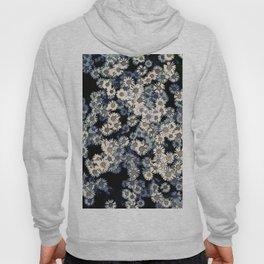 Flower meadow 01 Hoody