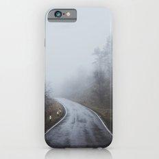Scottish Borders iPhone 6s Slim Case