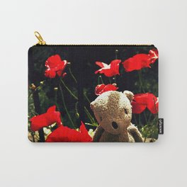 Poppy Palin Carry-All Pouch