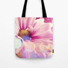 Simple Charm Tote Bag