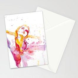 Rêverie Stationery Cards