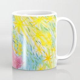 Rue des Chats page 4 Coffee Mug