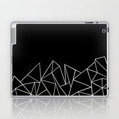 Ab Peaks Laptop & iPad Skin
