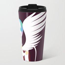 Celestia Travel Mug