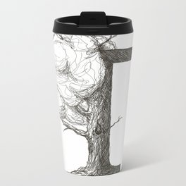Timtree Metal Travel Mug