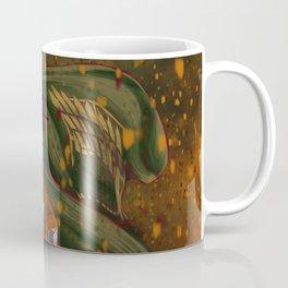 Attack On Titan - Levi Ackerman (Version 5/5) Coffee Mug