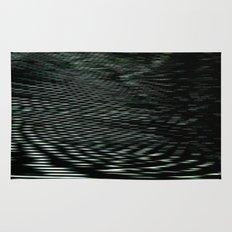 Nami-wave- Rug