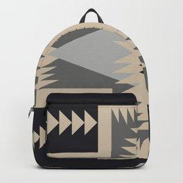 desert evening Backpack