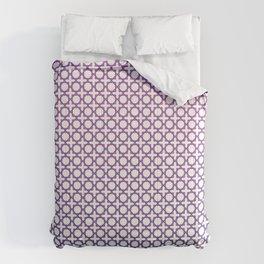 Eastern Beauty  Comforters