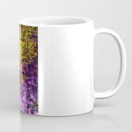Purpling Coffee Mug