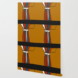 Beloved moka Wallpaper