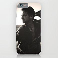 Cowboy 4 Slim Case iPhone 6s
