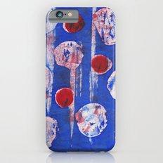 Dotty Slim Case iPhone 6s