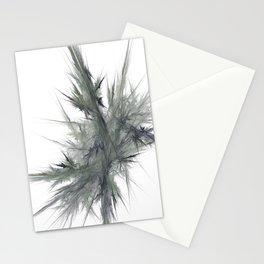 Fractal 86-8857 Stationery Cards
