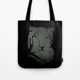 The Jungle Book Tote Bag