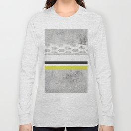 Concrete IV Long Sleeve T-shirt