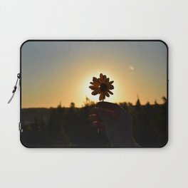 Summer Sunsets Laptop Sleeve