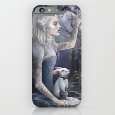 Alice iPhone 6s Slim Case